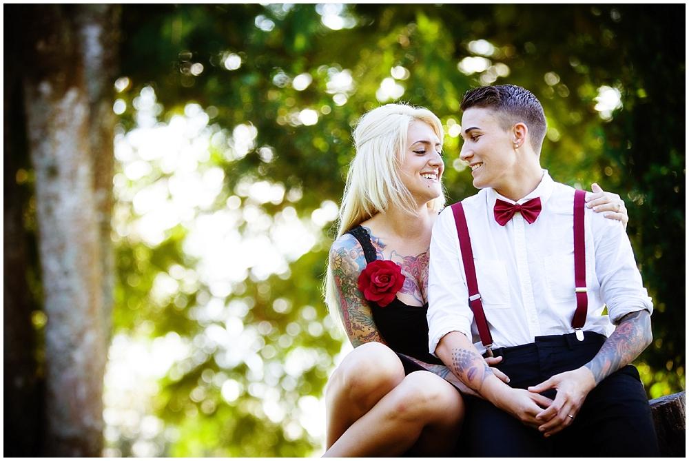 Jaime_Arianna_Engaged (1)