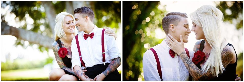 Jaime_Arianna_Engaged (2)