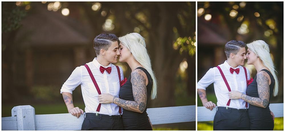 Jaime_Arianna_Engaged (8)