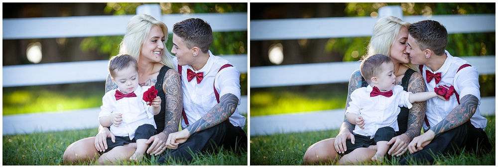 Jaime_Arianna_Engaged (14)