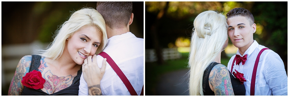 Jaime_Arianna_Engaged (16)