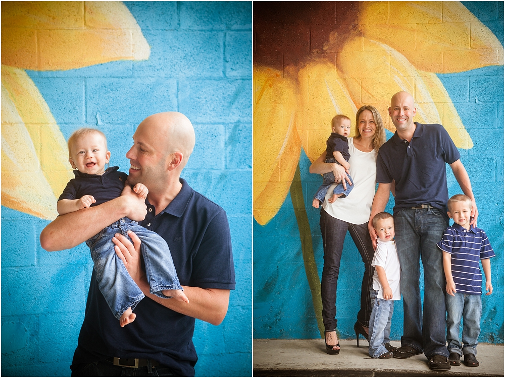 Hollywood_Florida_Family_Session_Downtown (1)