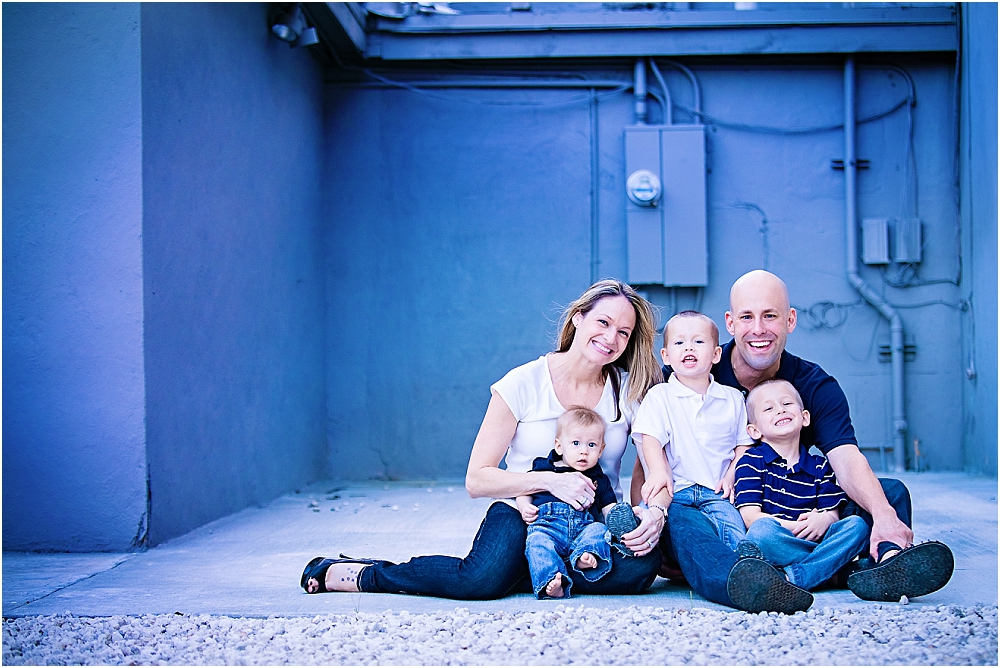 Hollywood_Florida_Family_Session_Downtown (8)