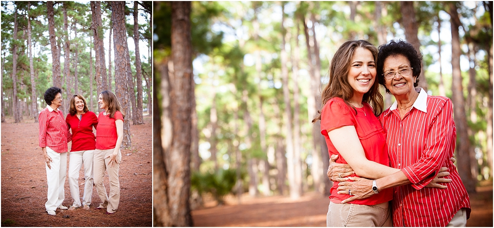 Family Session Boynton Beach  (1)