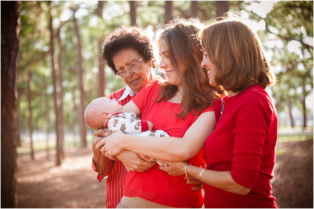 Family Session Boynton Beach  (3)