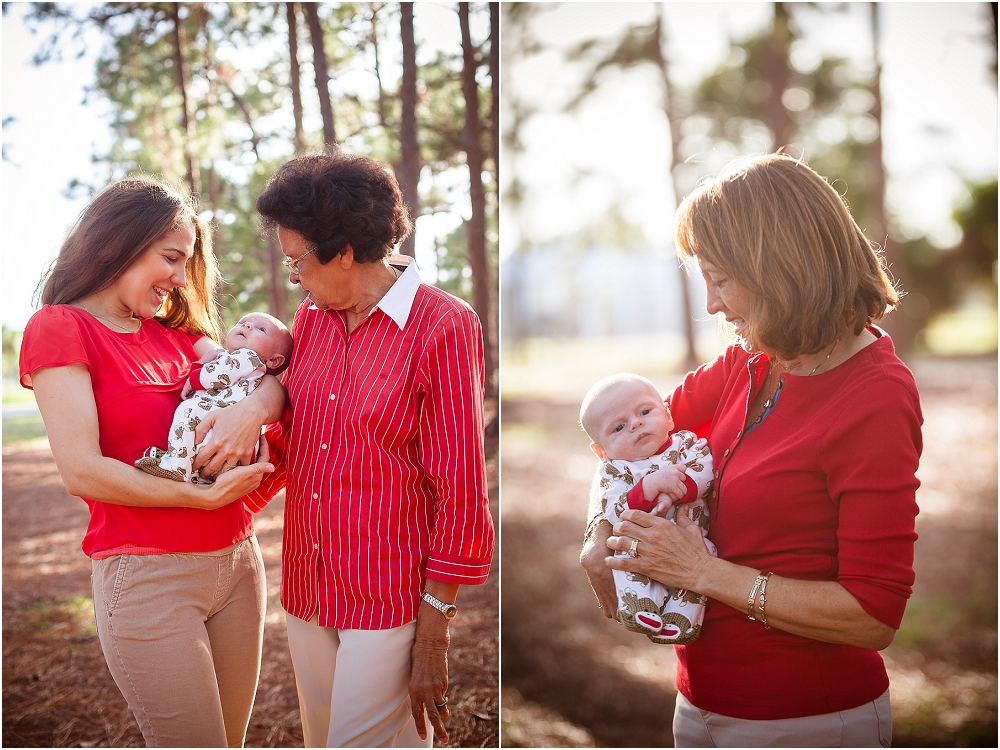 Family Session Boynton Beach  (4)
