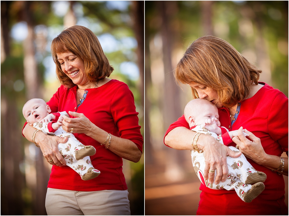 Family Session Boynton Beach  (5)