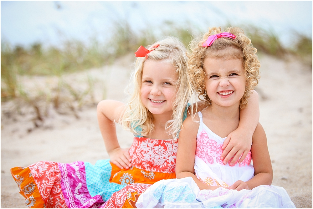 Delray_Beach_Family_Session (1)