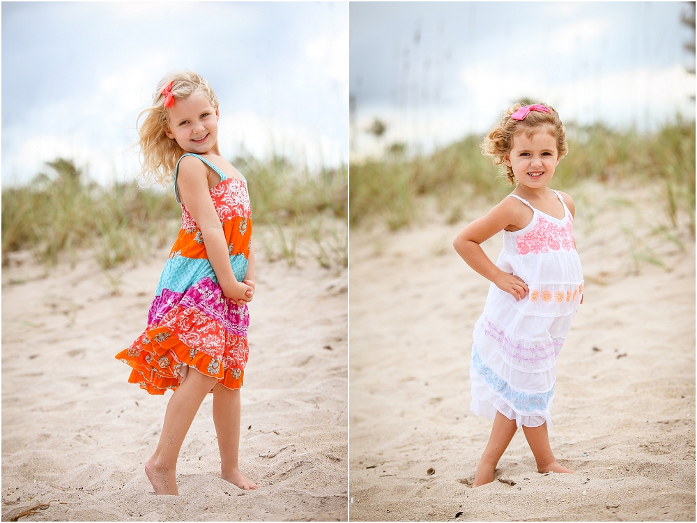 Delray_Beach_Family_Session (2)