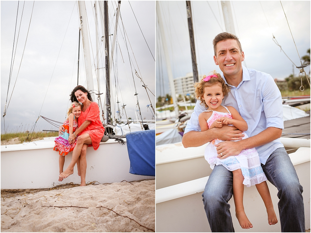 Delray_Beach_Family_Session (5)