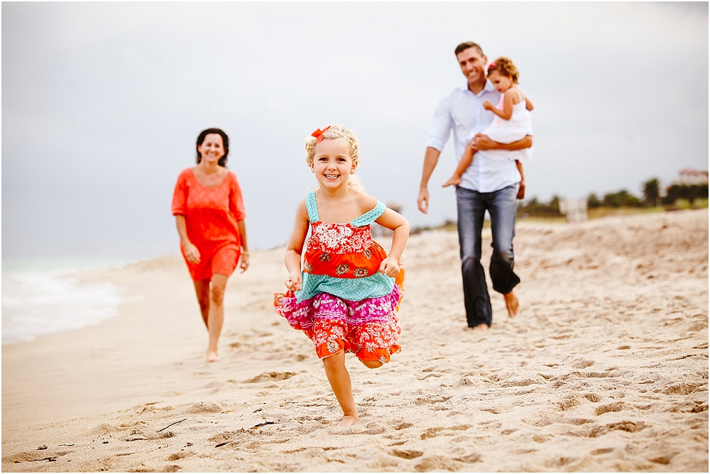 Delray_Beach_Family_Session (6)
