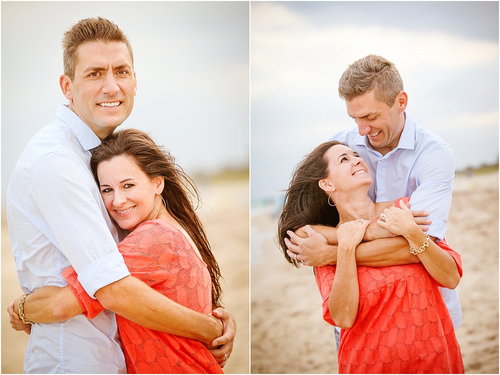 Delray_Beach_Family_Session (7)