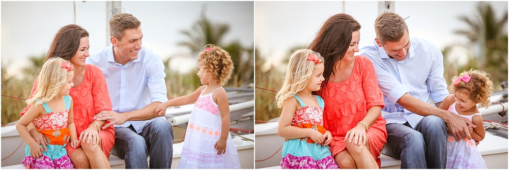 Delray_Beach_Family_Session (10)