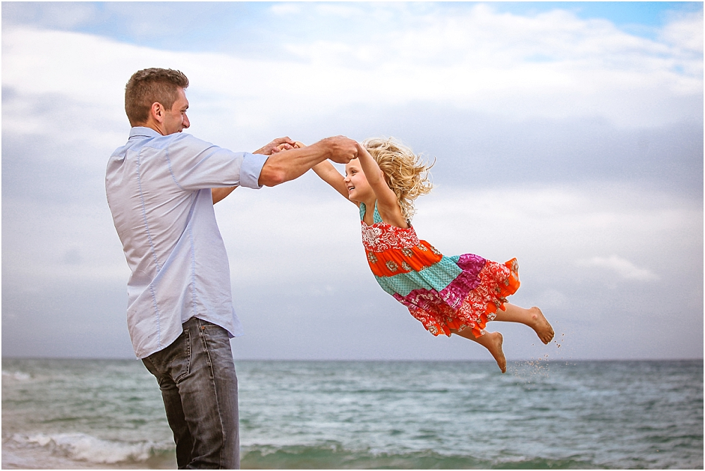 Delray_Beach_Family_Session (12)