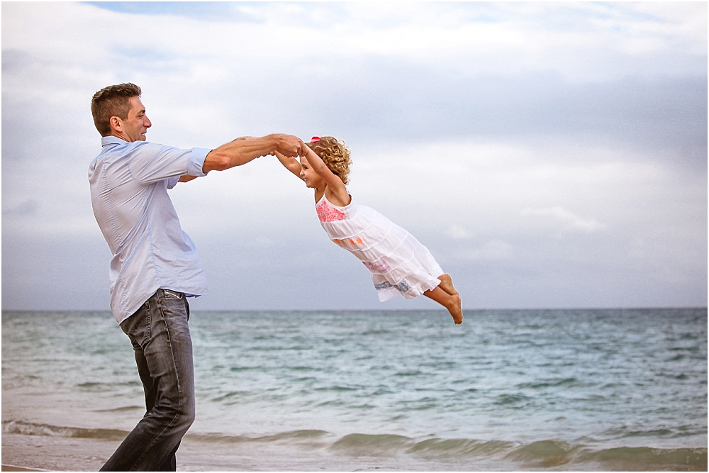 Delray_Beach_Family_Session (13)