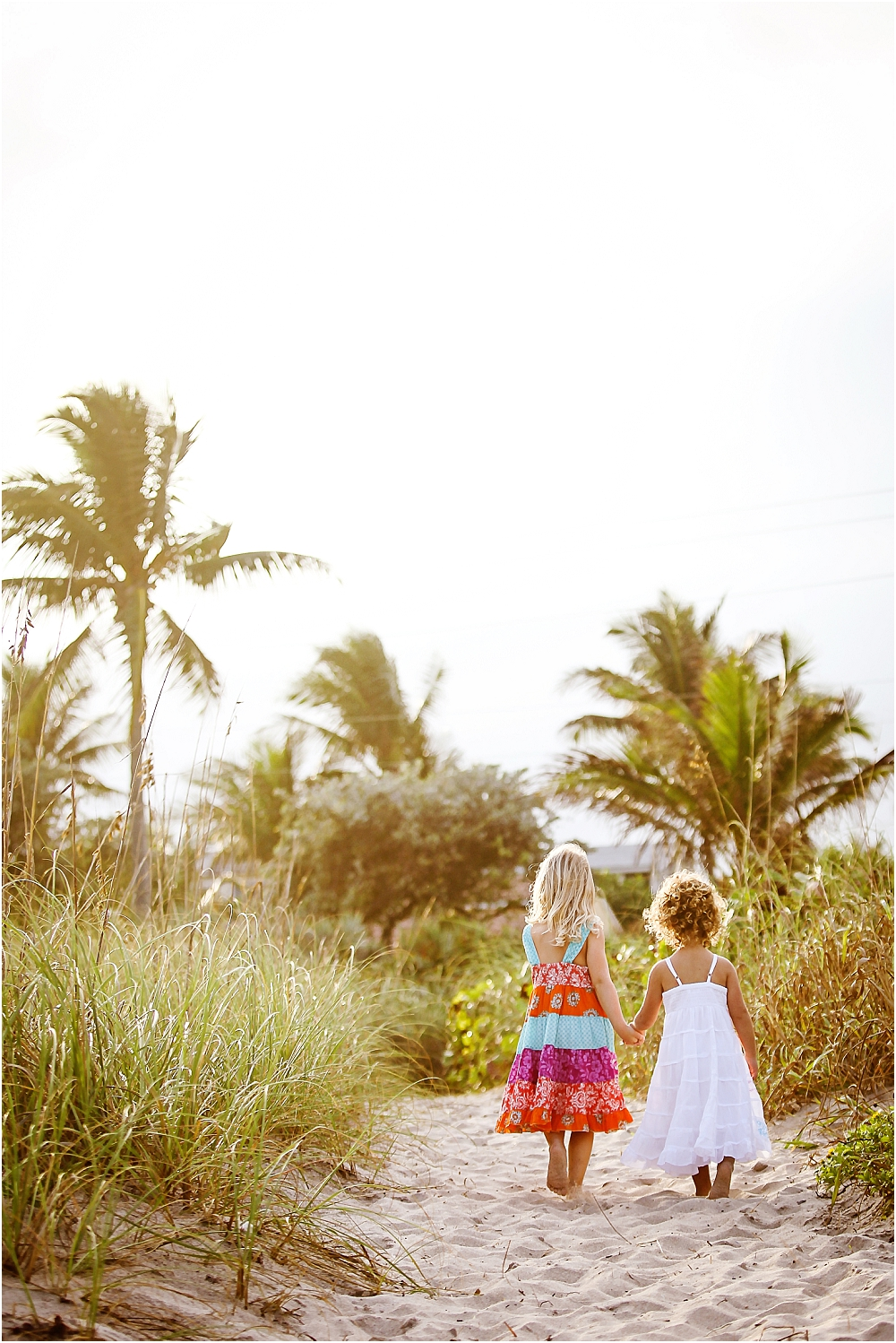 Delray_Beach_Family_Session (15)