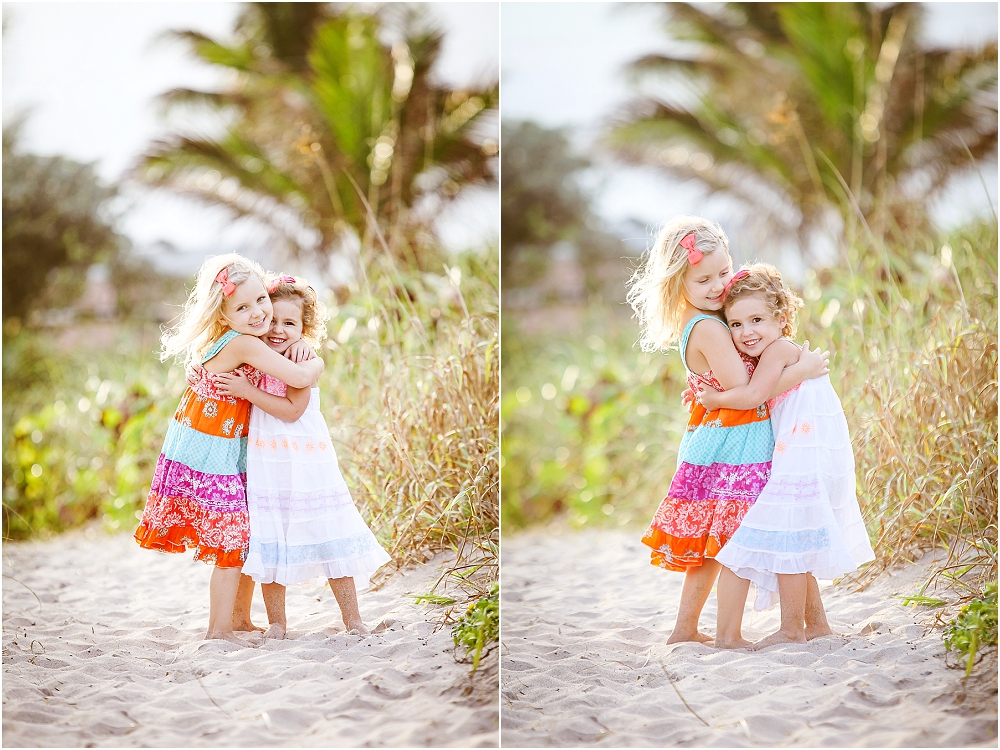 Delray_Beach_Family_Session (16)