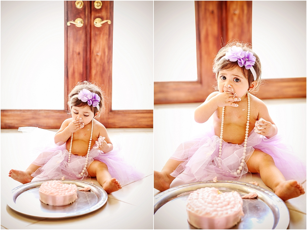 One_Year_Cake_Smash_Portraits (10)