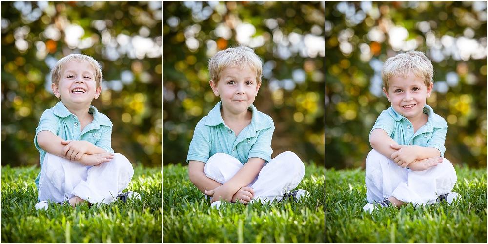 Slye_Family_Boca_Raton_Childrens_Photographer (4)