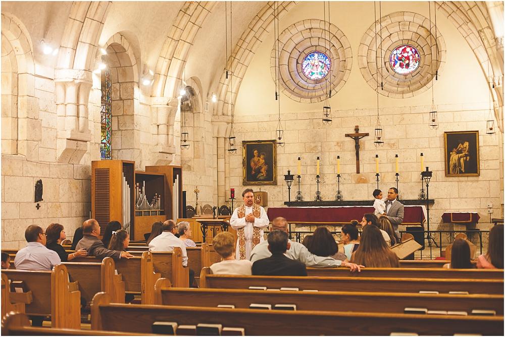 Spanish_Monastery_Baptism_Miami (2)