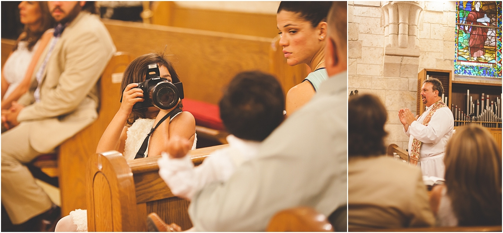 Spanish_Monastery_Baptism_Miami (3)