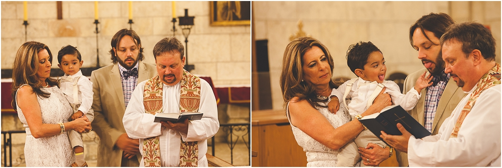 Spanish_Monastery_Baptism_Miami (4)