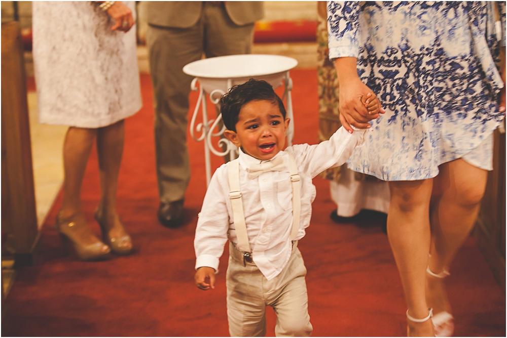 Spanish_Monastery_Baptism_Miami (5)