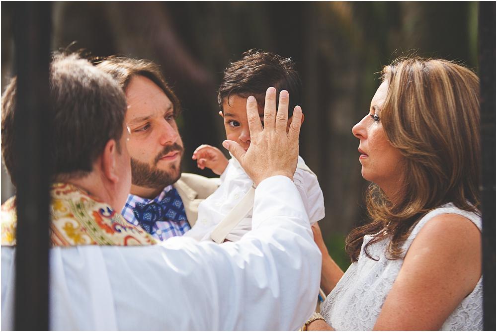 Spanish_Monastery_Baptism_Miami (9)