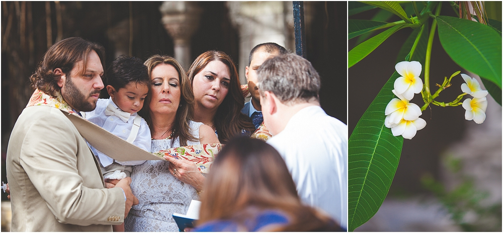 Spanish_Monastery_Baptism_Miami (10)