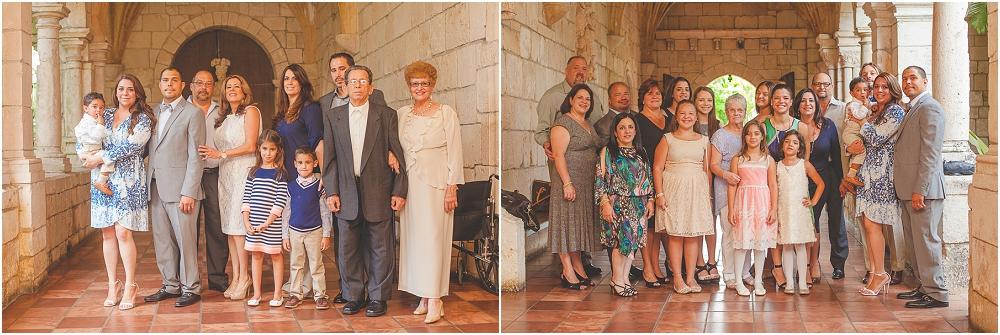 Spanish_Monastery_Baptism_Miami (11)