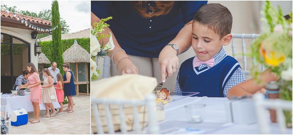 Spanish_Monastery_Baptism_Miami (23)