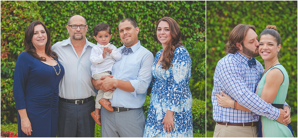 Spanish_Monastery_Baptism_Miami (30)