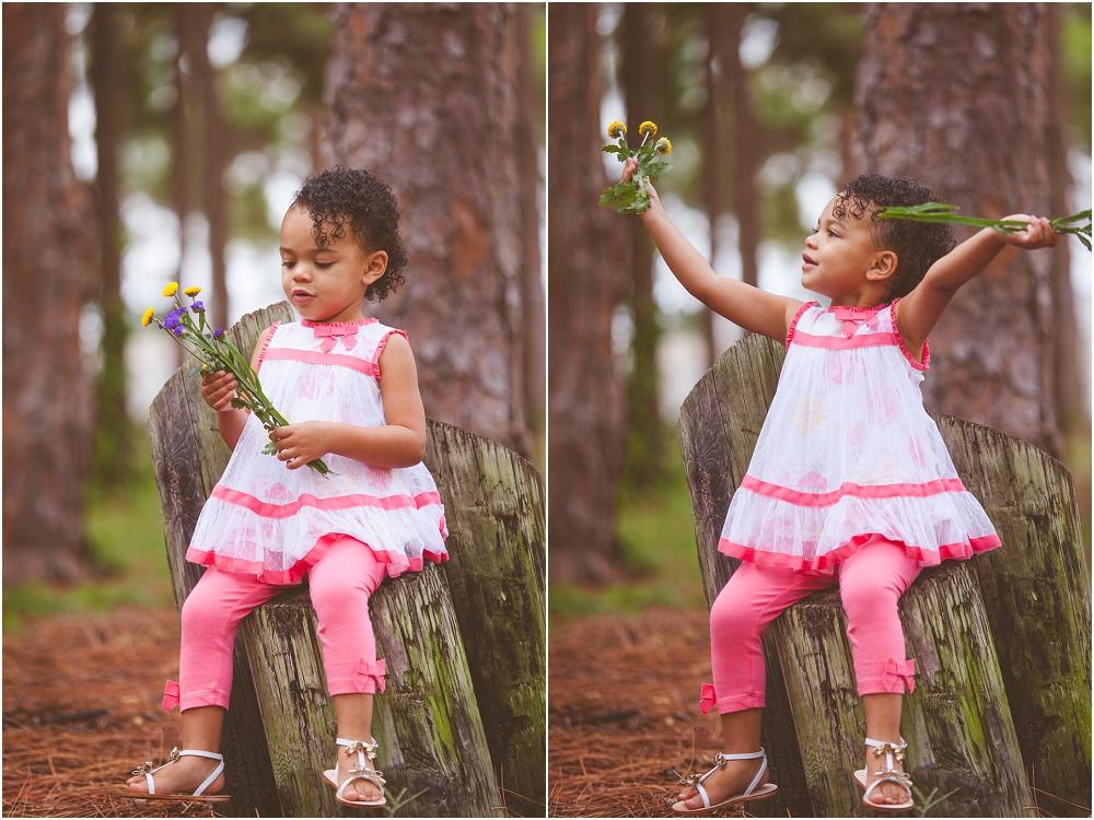 Amaya_2_year_portraits_calossa (3)