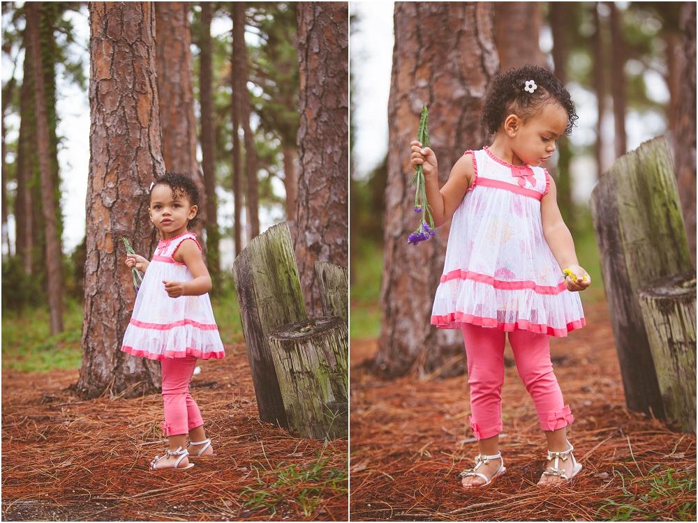 Amaya_2_year_portraits_calossa (5)