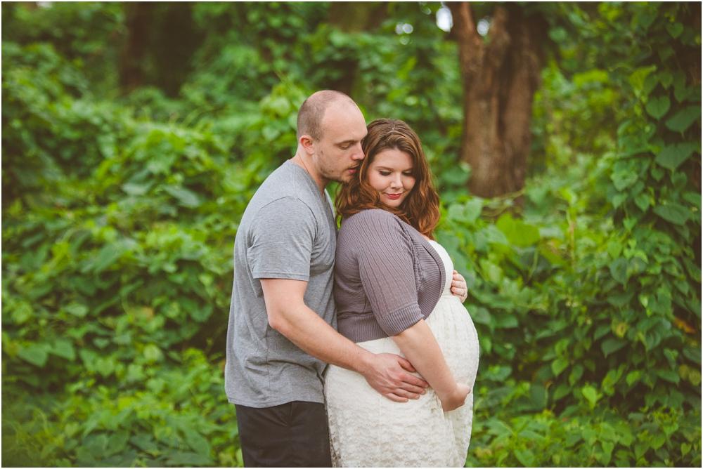 Tree_Tops_Maternity (4)