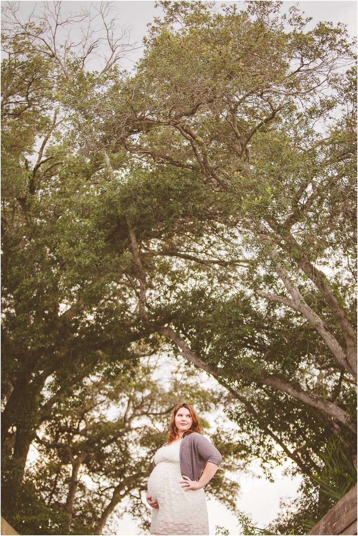 Tree_Tops_Maternity (5)