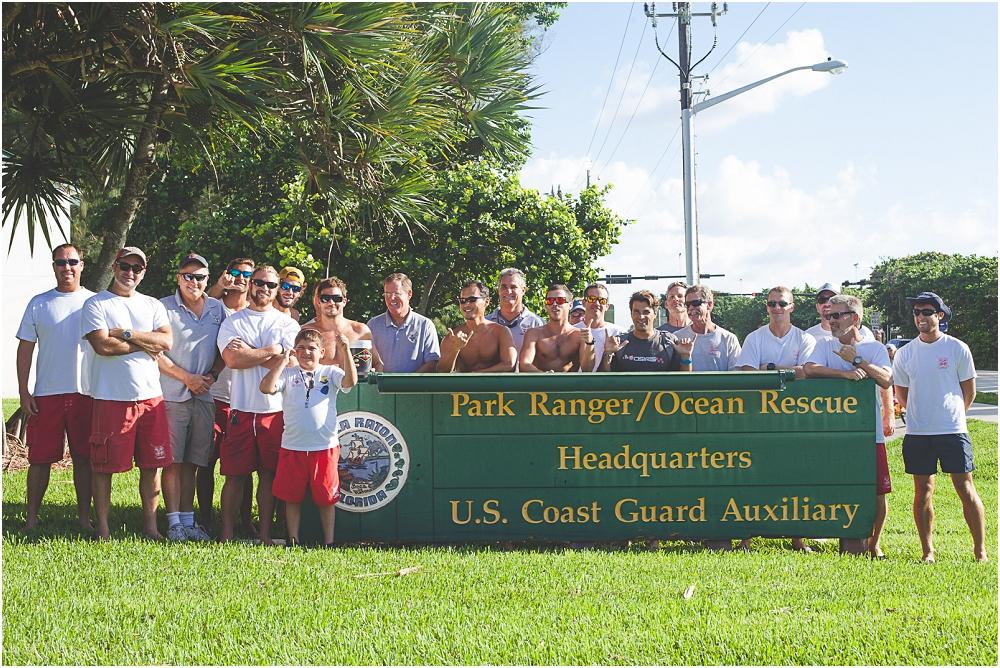 Ari_Boca_Raton_Ocean_Rescue_Lifeguard (6)