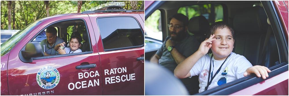 Ari_Boca_Raton_Ocean_Rescue_Lifeguard (11)