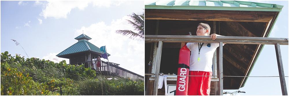 Ari_Boca_Raton_Ocean_Rescue_Lifeguard (16)