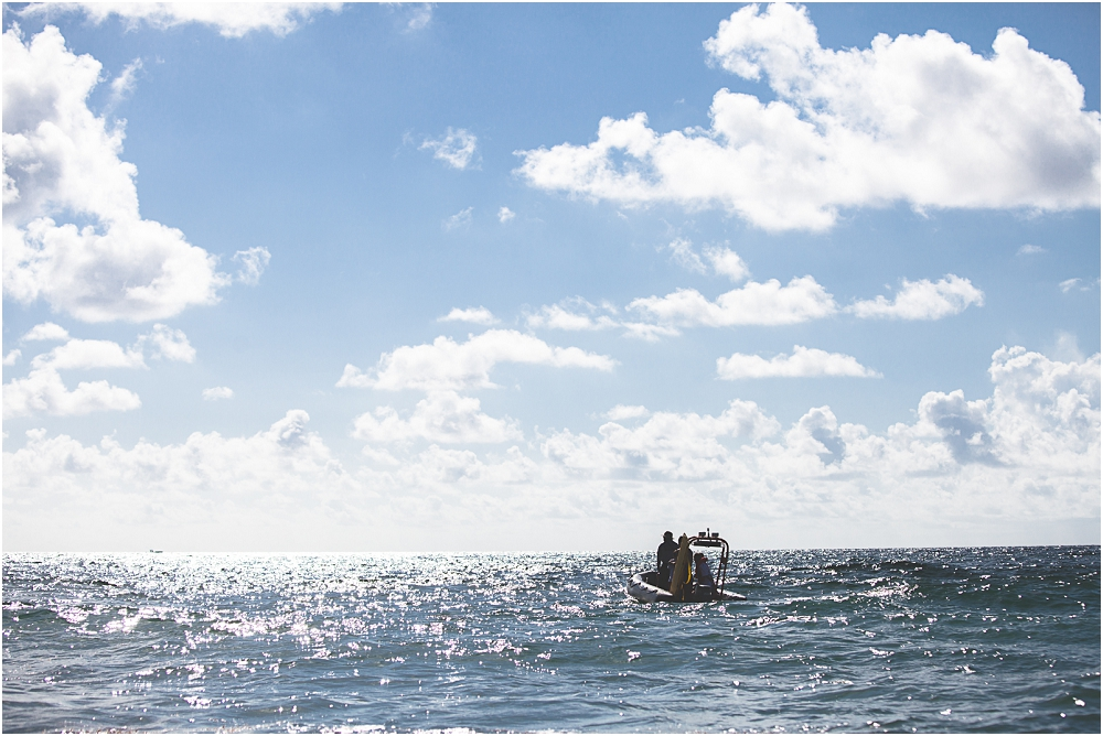 Ari_Boca_Raton_Ocean_Rescue_Lifeguard (21)