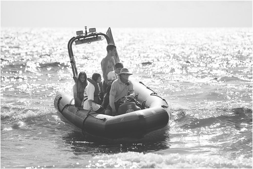 Ari_Boca_Raton_Ocean_Rescue_Lifeguard (25)