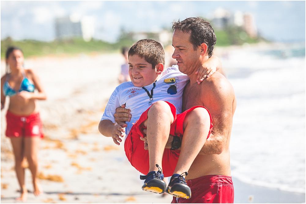 Ari_Boca_Raton_Ocean_Rescue_Lifeguard (26)
