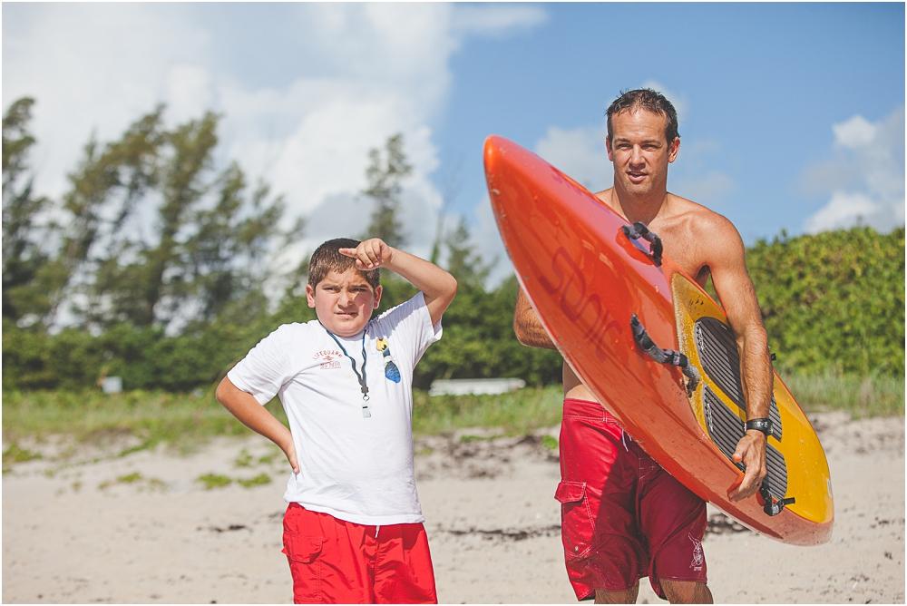 Ari_Boca_Raton_Ocean_Rescue_Lifeguard (28)