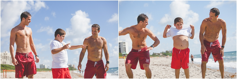 Ari_Boca_Raton_Ocean_Rescue_Lifeguard (30)