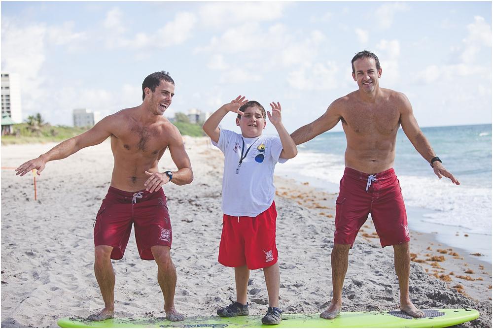 Ari_Boca_Raton_Ocean_Rescue_Lifeguard (31)