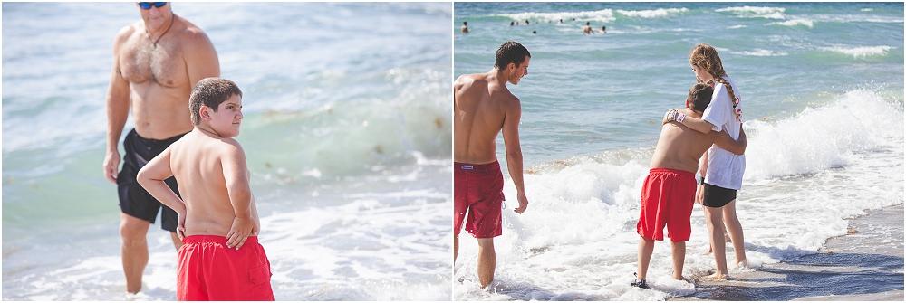 Ari_Boca_Raton_Ocean_Rescue_Lifeguard (33)