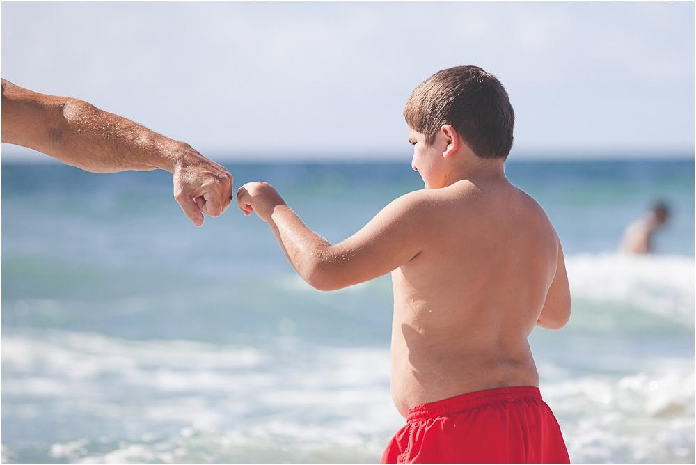 Ari_Boca_Raton_Ocean_Rescue_Lifeguard (34)