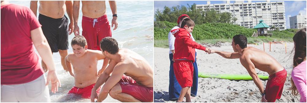 Ari_Boca_Raton_Ocean_Rescue_Lifeguard (36)