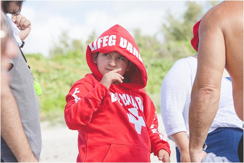 Ari_Boca_Raton_Ocean_Rescue_Lifeguard (37)