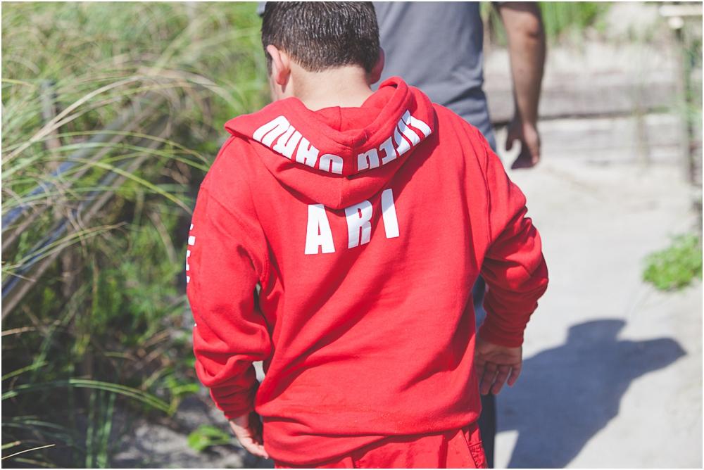 Ari_Boca_Raton_Ocean_Rescue_Lifeguard (38)